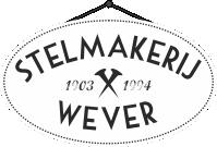 Stelmakerij Wever
