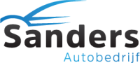 Sanders Autobedrijf