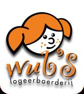 Wubs Logeerboerderij