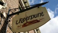 Café 't Keerpunt