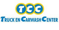 Truck en Carwash Center