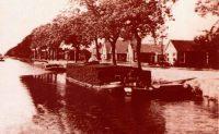 Historische vereniging Nieuw-Buinen / Buinerveen