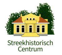 streekhistorischcentrum